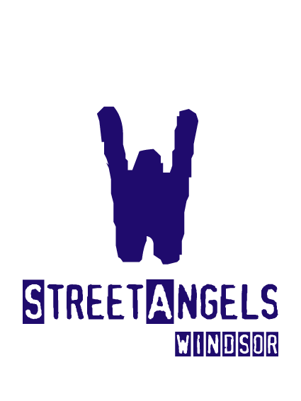 Windsor Street Angels