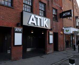 149650 Newly refurbished ATIK on William Street - Alanna Harmsworth 28/10/15
